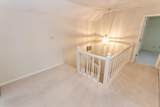 8360 Seabridge Way - Photo 24