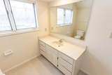 8360 Seabridge Way - Photo 25