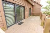 8360 Seabridge Way - Photo 28