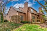8360 Seabridge Way - Photo 29