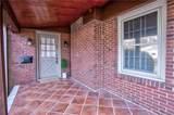 6279 Delaware Street - Photo 2