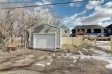 2520 Guilford Avenue - Photo 33