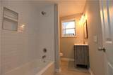 1105 Jefferson Avenue - Photo 11