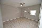 1105 Jefferson Avenue - Photo 3