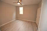 1105 Jefferson Avenue - Photo 4