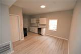 1105 Jefferson Avenue - Photo 7