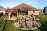 3601 Sugar Maple Court - Photo 49