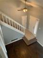7881 Hunters Path - Photo 22