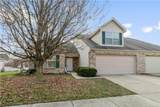 10855 Tolliston Lane - Photo 1