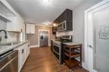 3850 Carson Avenue - Photo 8