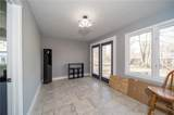 3850 Carson Avenue - Photo 9