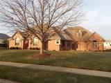 1106 Wood Sage Drive - Photo 1