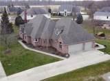 1106 Wood Sage Drive - Photo 52