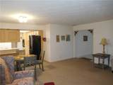 651 Williamsburg Court - Photo 7