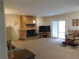 651 Williamsburg Court - Photo 8