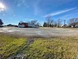 4056 Michigan Road - Photo 3