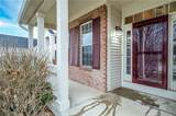 8672 Autumnview Drive - Photo 2
