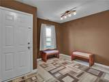 7803 Belmac Lane - Photo 2