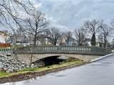 1819 Commerce Avenue - Photo 5