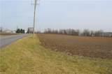 350 E Road - Photo 1