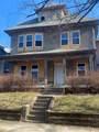 233 Randolph Street - Photo 1