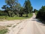 5175 County Road 390 - Photo 17