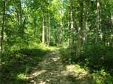 5175 County Road 390 - Photo 36