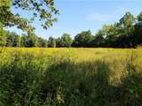 5175 County Road 390 - Photo 4