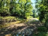 5175 County Road 390 - Photo 9