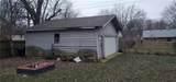 8244 Woodbine Drive - Photo 3