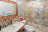 110 Washington Street - Photo 13