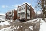 1335 Central Avenue - Photo 25