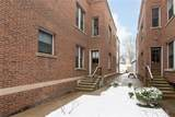 1335 Central Avenue - Photo 5