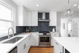6105 Evanston Avenue - Photo 9