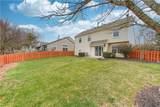 11051 Oakridge Drive - Photo 2
