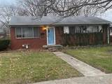 5027 Mccray Street - Photo 1
