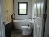 8284 State Road 109 - Photo 25