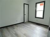 8284 State Road 109 - Photo 26