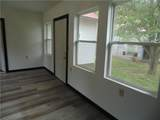 8284 State Road 109 - Photo 27