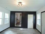 8284 State Road 109 - Photo 28