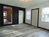 8284 State Road 109 - Photo 29