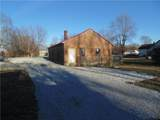 8284 State Road 109 - Photo 6