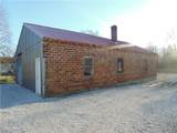 8284 State Road 109 - Photo 7