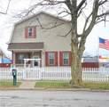 1115 North Street - Photo 1