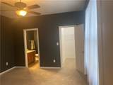 4219 Hovenweep Dr. - Photo 14