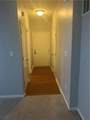 4219 Hovenweep Dr. - Photo 4
