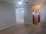 4219 Hovenweep Dr. - Photo 7