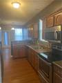 4219 Hovenweep Dr. - Photo 9