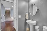 11450 Evergreen Way - Photo 21