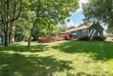 3620 Ontario Circle - Photo 25